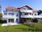 appartement_rez_sud-ouest_01